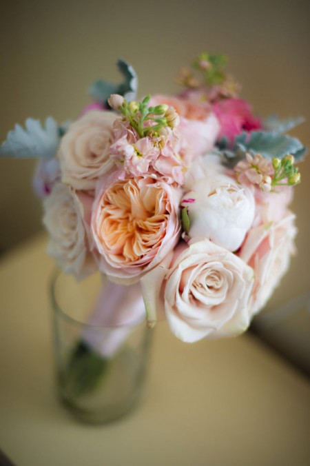 #englishroses #rosebouquet #peoniesandroses #peonies