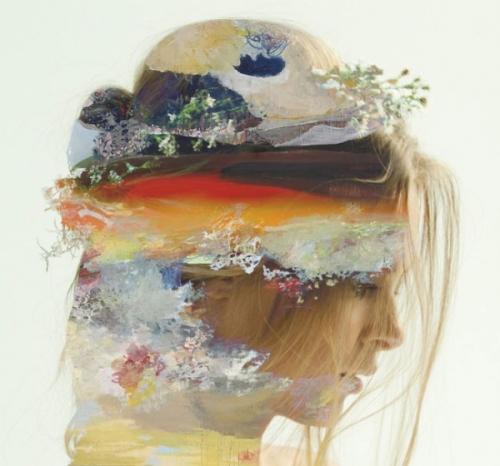 fashion art photo prints